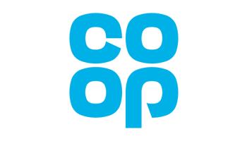 CoOp Logo v2
