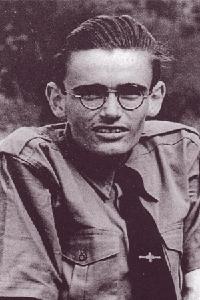 KennethFaucon