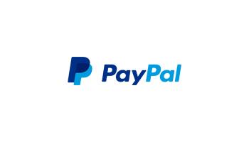 Paypal-Logo-350×200