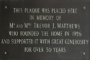 plaque1926