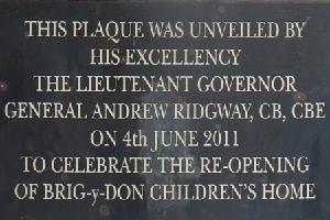plaque2011