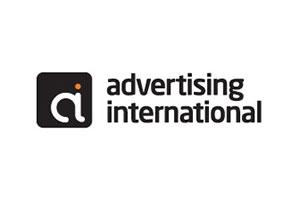 AI-Logo-300×200