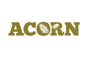 Acorn-logo-300×200