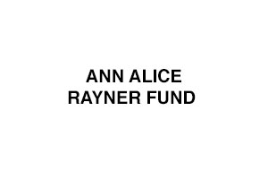 Ann-Alice-Rayner-Fund-300×200