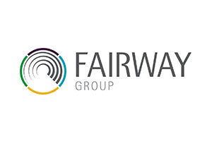 Fairway-Logo-300×200