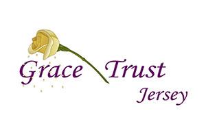 Grace-Trust-Jersey-Logo-300×200