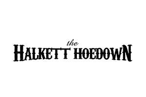 Halkett-Hoedown-300×200
