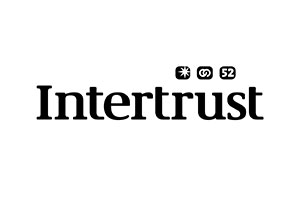 Intertrust_logo-300×200
