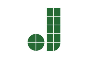 Jubilee-Logo-300×200