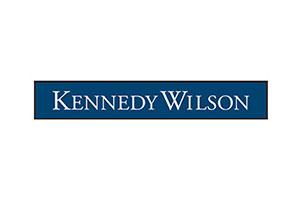 Kennedy-Wilson-logo-300×200