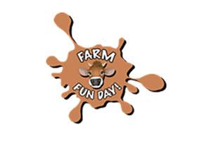La-Ferme-Farm-logo-300×200