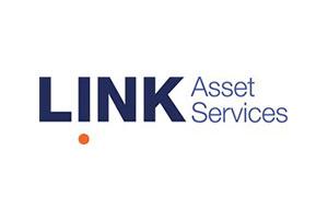 Link-Asset-Services-300×200