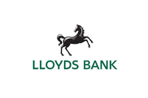 Lloyds-Bank-Logo-300×200