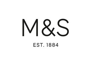 M&S-logo-300×200