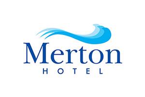 Merton-Logo-300×200