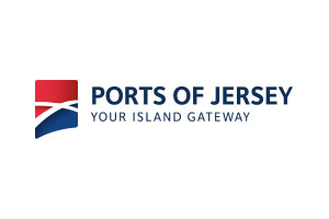 Ports_of_Jersey-300×200