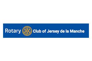 Rotary-Club-Logo-300×200