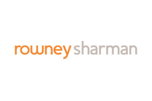 Rowney-Sharman-Logo-300×200