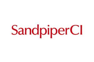 Sandpiper-Logo-300×200