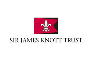 Sir-James-Knott-Trust-Logo-300×200