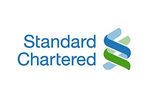 Standard-Chartered-Logo-300×200