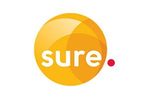 Sure-Logo-300×200