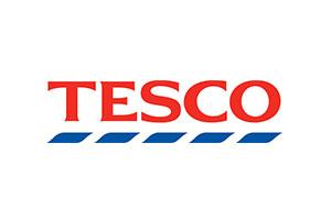 Tescos-Logo-300×200