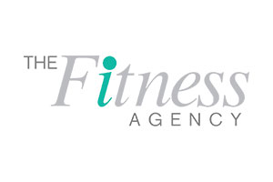 The-Fitness-Agency-300×200