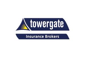 Towergate-Logo-300×200