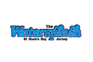 Watersplash_logo-300×200