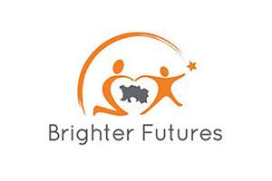 Brighter-Futures-300×200