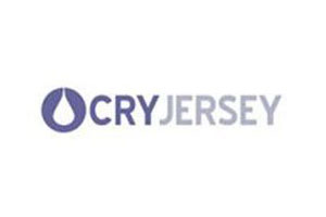 Cry-Jersey-300×200