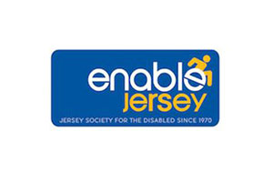 Enable-Jersey-300×200