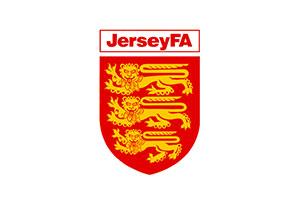 Jersey-FA-Crest-300×200