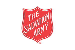 Salvation-Army-300×200