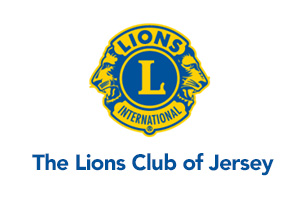 The-Lion-Club-of-Jersey-300×200