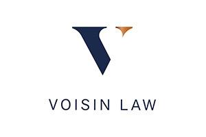 Voisin-Law-Logo-300×200