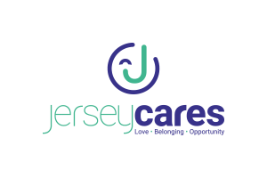 75661-Jesey-Cares-300×200