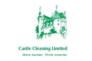 Castle-Cleaning-Limited-300×200-300×200-v2