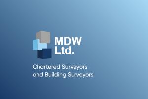 MDW-Ltd-300×200